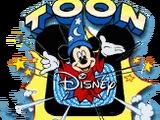 Disney XD (United Republics)