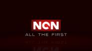 NCN 2011 ID