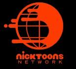 Nicktoons Network 2013