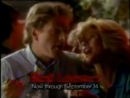 Red Lobster Seafood Trios TVC - September 7, 1986 - 3