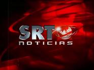 SRT Noticias ID 2005 - 2
