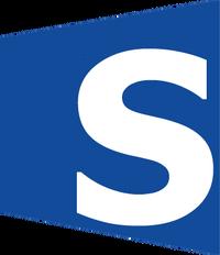 Siptv4