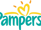 Pampers (Asterisk)
