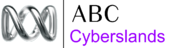 ABC Cyberslands corporate logo 2002