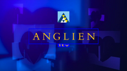 Anglien 1999 Wide