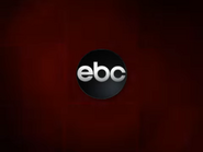 EBC ID Dark Red 2004