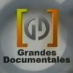 Grandes Documentales-Lativisión