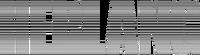 Herlang logo 1968