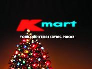 KMart Christmas 1981 - 2