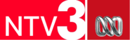 NTV3 2008