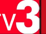 NTV Me