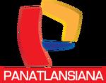 Panatlansiana Televisión
