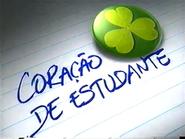 Sigma promo Coracao Estudante 2002 2