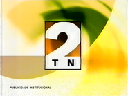 TN2 commercial break ID (1998)