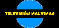 TV Nalvinas logo
