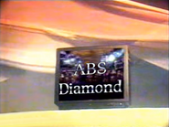 ABS Diamond ID - TV - 1987