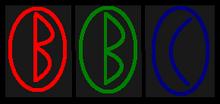 BBC logo 2015
