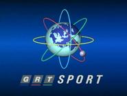 GRT Sport ID 1988