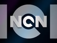 NCN 2000 ID
