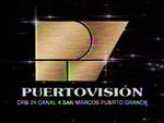 Puertovisión - ID 1986