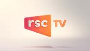 RSC TV ID 2017