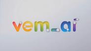 Sigma Vem Ai promo 2019