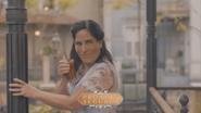 Sigma promo Eramos Seis 2019 1