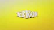 Teletoon ID - 2011