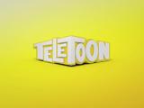 Teletoon (Cheyenne)