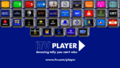 1980s-styled ITV Player promo (2015).png
