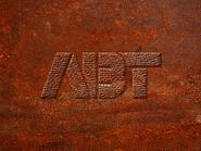 ABT ID - Rusty Bars - 1991