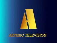 Artesic 1985