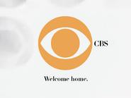 CBS ID - Pinwheel - 1996