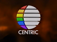 Centric ID - Puff Balls - 1997