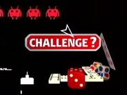 Challenge ID 2002