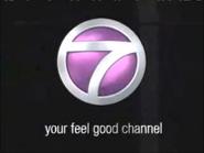 NTV7 ID 2006
