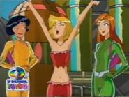 TV Sigminha promo 2005 1