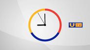 UTV clock 2014