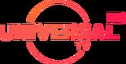 Universal TV HD 2018