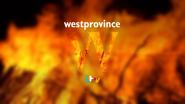 Westprovince itv current id