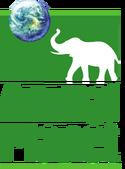 Animal Planet original