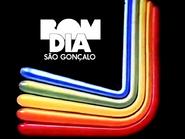 Bom Dia SG slide 1982