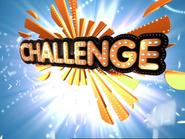 Challenge ID 2006