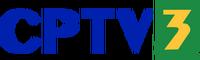 Cptv3