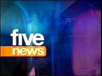 Five News 2002