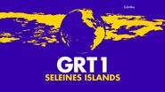 GRT1 Seleines ID - 1974 ID - (90 Years of GRT in the Seleines Islands) (2016)