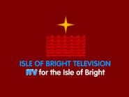 Isle of Bright ITV ID 1986 - 2