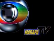 MarapaTV slide 2000