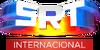 SRT Internacional 2018