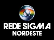 Sigma Nordeste slide 1